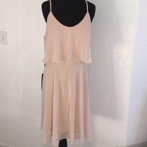 Dresses & Skirts - NWT Ever Pretty Dress